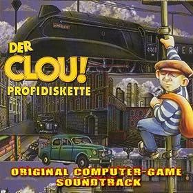 Der Clou Game