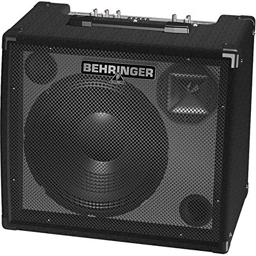 Best Prices! BEHRINGER ULTRATONE K900FX