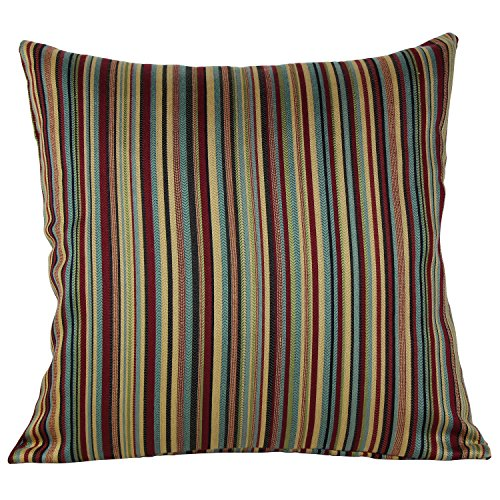 stripe accent pillow compare prices on stripe accent pillow
