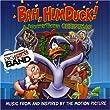 Bah, Humduck! A Looney Tunes Christmas [Original Movie Soundtrack]