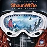 "Shaun White Snowboarding: Official Soundtrack [Explicit]von ""Shaun White..."""