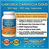 1 Garcinia