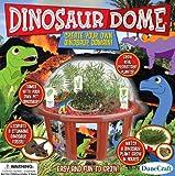 Dunecraft Dinosaur Dome Science Kit