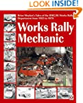 Works rally Mechanic: BMC/BL Works Ra...