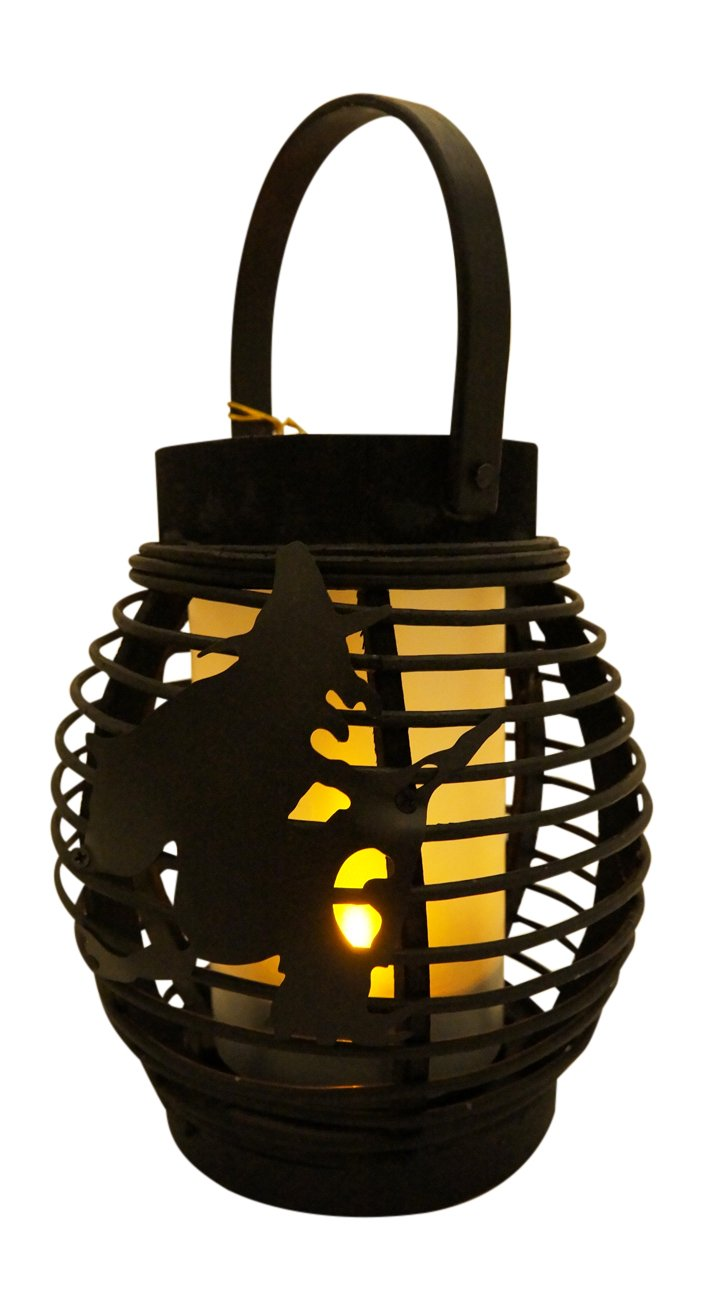 Outdoor Light Up Halloween Decorations 100 Krumpets Decor