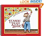 Anything is Possible Lesson Plan Book...