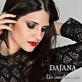 Amazon.com: Lo scontro: Dajana: MP3 Downloads