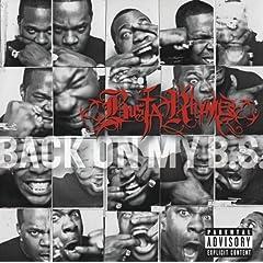 Busta Rhymes – Back On My B.S. (2009)