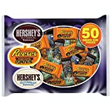 by Hershey's  15 days in the top 100 (14)Buy new:   $5.80 5 used & new from $5.80