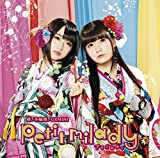 THE SONG IS...♪petit milady