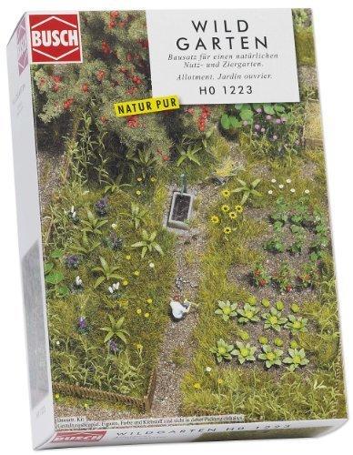 busch-1223-wild-garden-by-busch