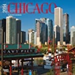 Chicago 2014: Original BrownTrout-Kal...