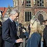 Audio Journeys: Bremen Town Musicians, Bremen, Germany | Patricia L. Lawrence
