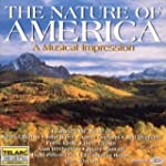 The Nature Of America (A Musical Impr...