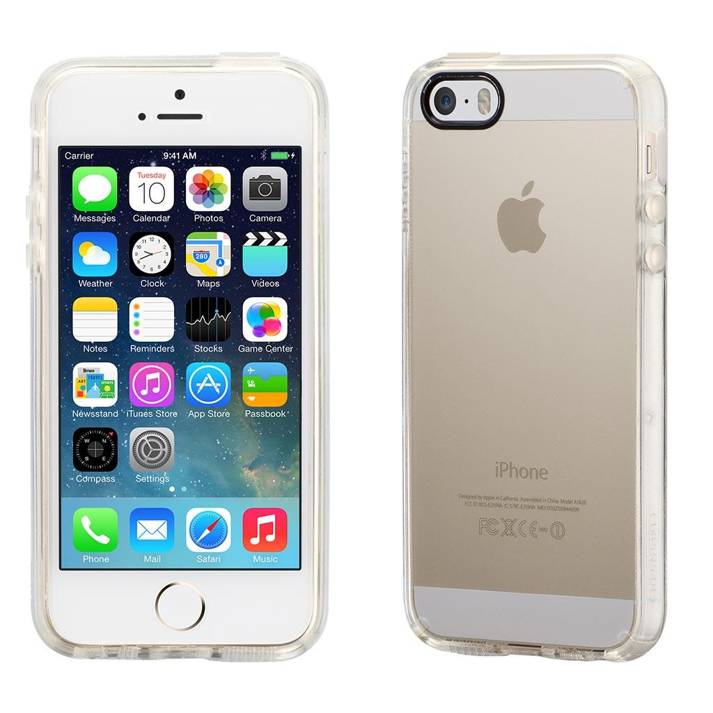 gemshell iphone 5s