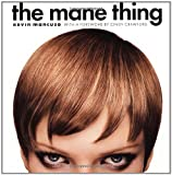 The Mane Thing: Foreword by Cindy Crawford