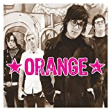 Orange - Phoenix