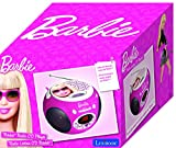 Lexibook-Barbie-Stereo-Radio-CD-Player-pink