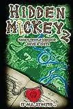 Hidden Mickey 2: It All Started
