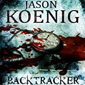 Backtracker | [Jason Koenig]