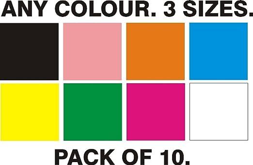Stickers Adh Sifs En Vinyle Pour Pour Carrelage