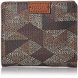 Fossil-Emma-Mini-Rfid-Wallet