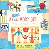 img - for My Paper Memory Quilt: A Family History Pack book / textbook / text book