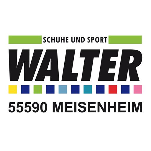 schuhe-und-sport-walter