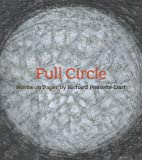 Full Circle: Works on Paper by Richard Pousette-Dart (Philadelphia Museum of Art)