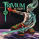 Trivium - Crusade +Bonus [Japan LTD CD] WPCR-15993