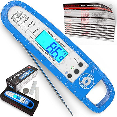 instant-read-thermometer-with-backlight-for-meat-cooking-sold-in-elegant-gift-box-best-ultra-fast-di