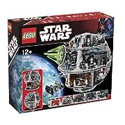Post image for Günstig LEGO Star Wars im Ausland kaufen