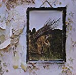 Led Zeppelin IV (Remastered) [180g Vi...
