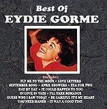 Best Of Eydie Gorme, The