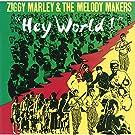 Hey World! [Shm-CD]