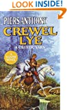 Crewel Lye (Xanth)