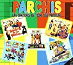 Parchis: Canciones de Todas Sus Pelic...