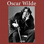 The Canterville Ghost: An Oscar Wilde Story | Oscar Wilde