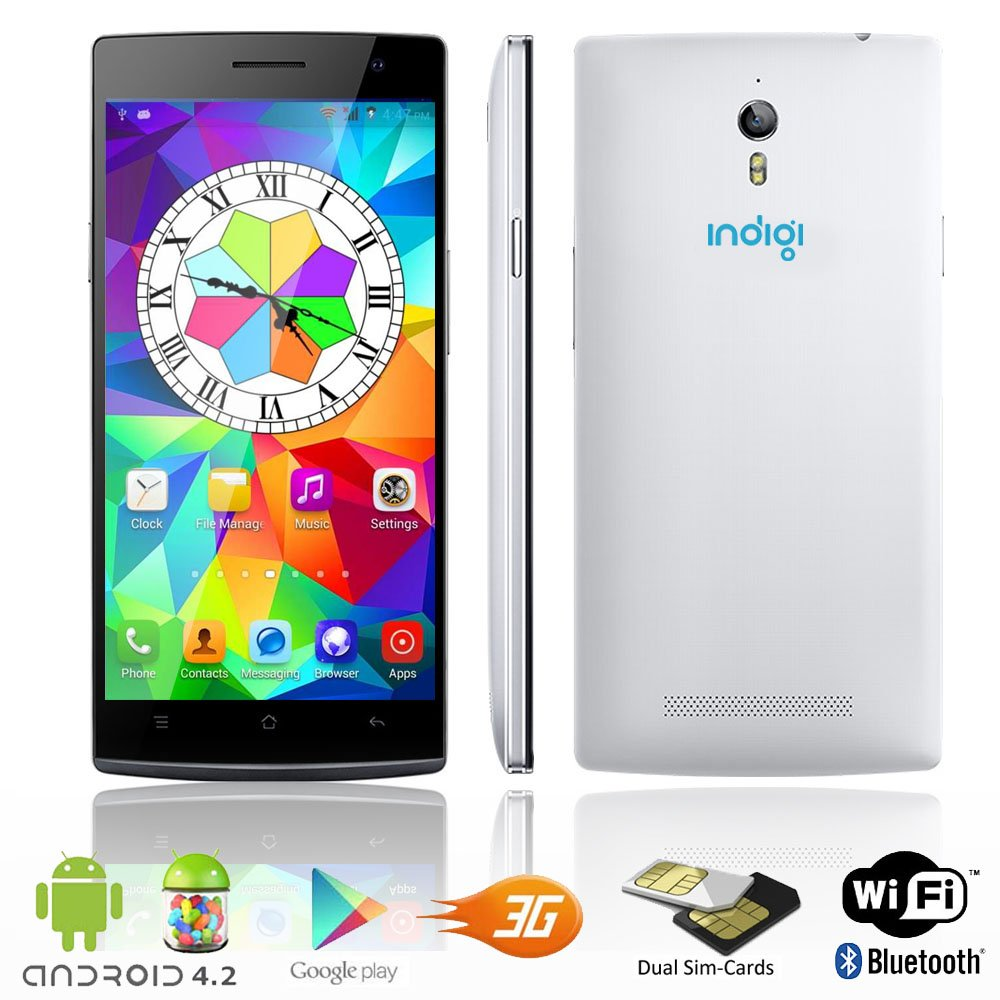 indigi-unlocked-55in-3g-gps-dual-sim-dual-core-smart-cell-phone-att-t-mobile-straight-talk