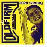 Born Criminal