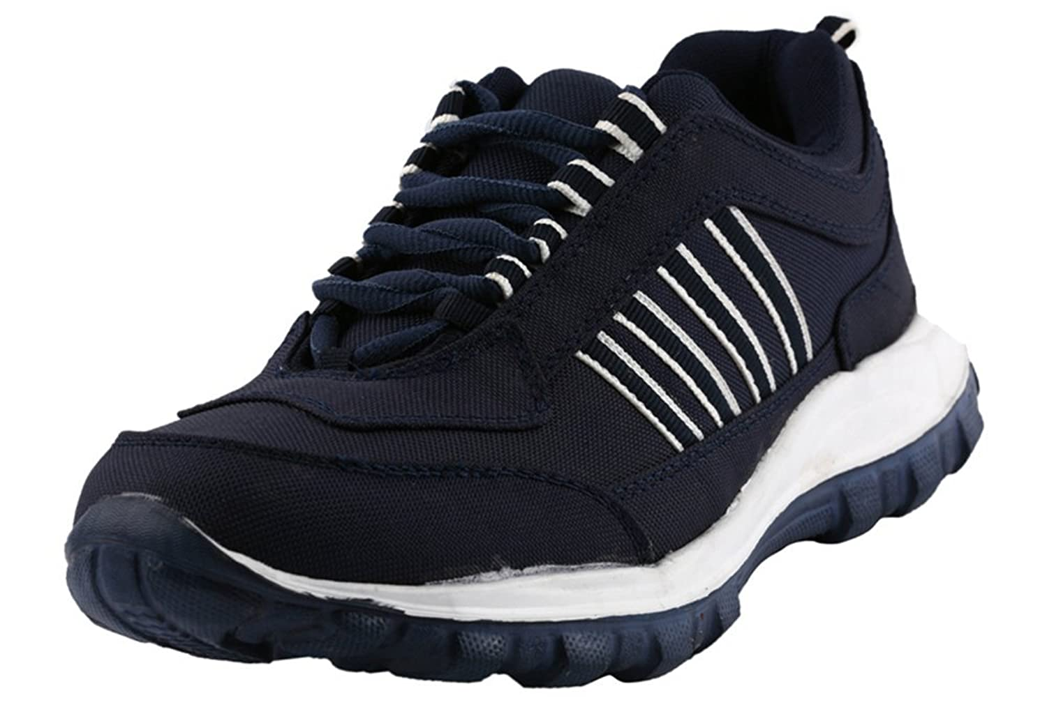 Women Sports Shoes - Clearance Sale discount offer  image 7