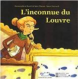 L' inconnue du Louvre
