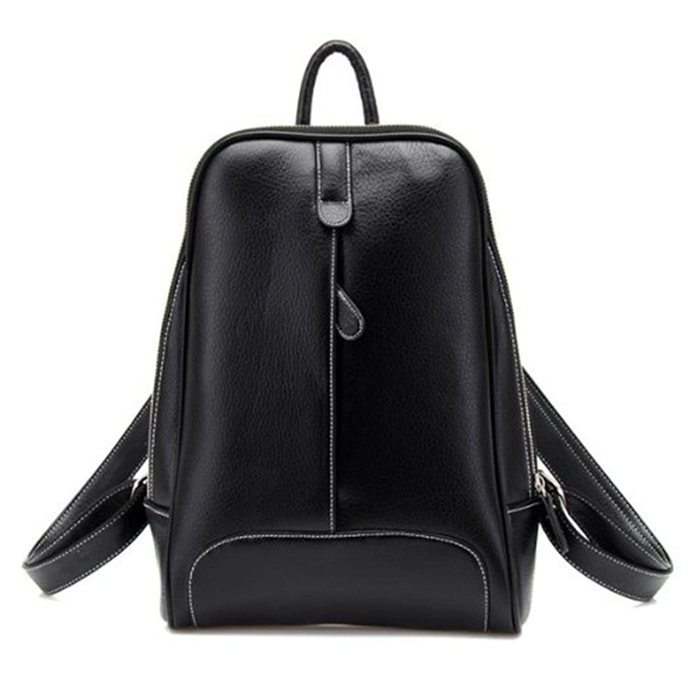 Jobis Black Shoulder Bag 69