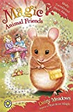 Magic Animal Friends: 2: Molly Twinkletail Runs Away