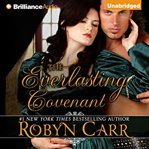 The Everlasting Covenant | [Robyn Carr]