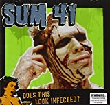 Does This Look Infected Sum 41