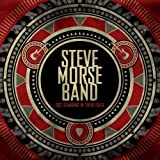 Out Standing In Their Field ~ Steve Morse