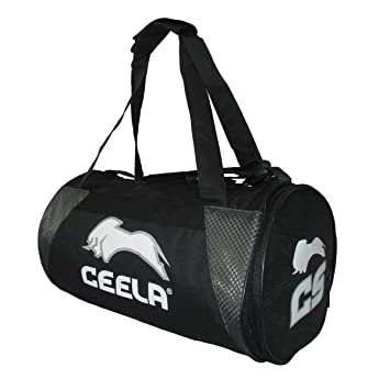 gym bag buy online