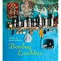 Bombay Lunchbox: Indische Leckerbissen