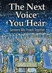 Next Voice You Hear - Sermons